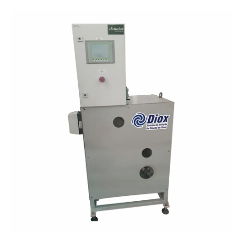 gerador-de-dioxido-de-cloro